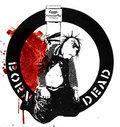 Born/Dead image