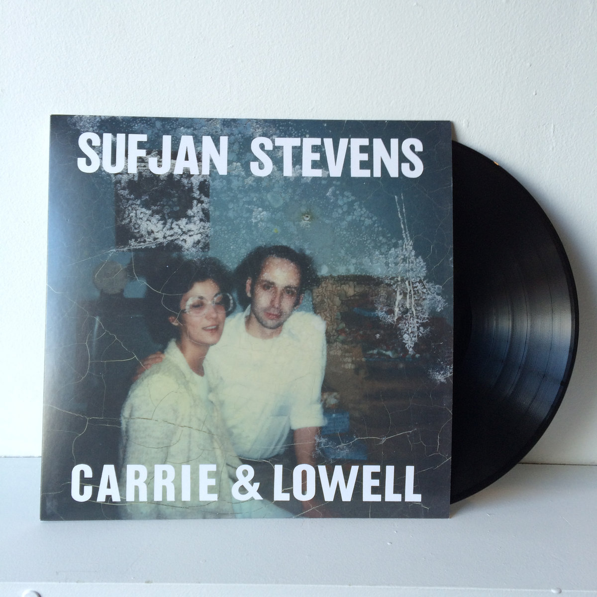 Sufjan Stevens | Free Listening on SoundCloud
