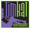 TIMKAT Entertainment image