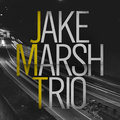 Jake Marsh Trio image