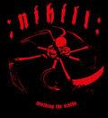 Nihill image
