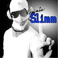 Virginia Slimm image