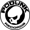 PoDunk Records image