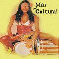 MasCultura Music image