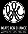 Beats for Change image