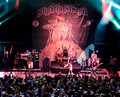 Slightly Stoopid image