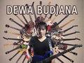 Dewa Budjana image