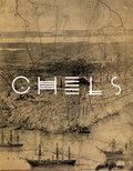 Chels image