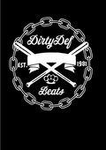 DirtyDef Beats image