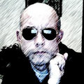 Neil Parsons image