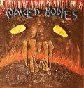Naked Bodies image