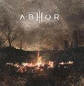 ABHOR image