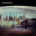 Nacosta image