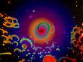 lightsweetcrude image