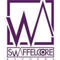 SWAFFELCORE RECORDS image