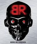 Borg recordings image