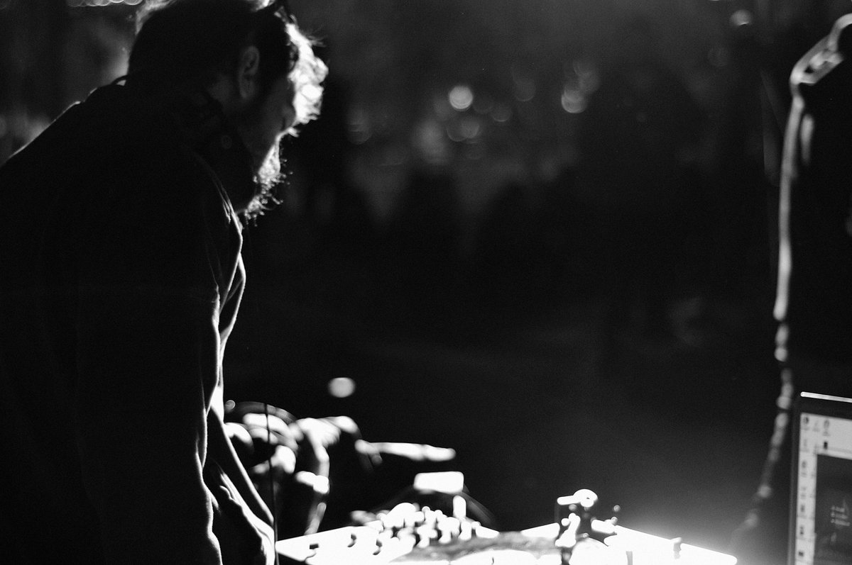 VoxPopuli - VoxPopuli Instrumental Sounds (2013-15)