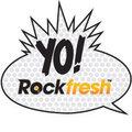 Rockfresh image