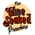 The Wine Soaked Preachers image