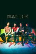 Grand Lark image