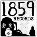 1859 Records image