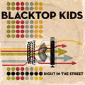 Blacktop Kids image