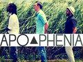 Apophenia image