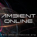 Ambient Online image