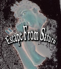 Escape From Saturn image