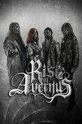 Rise of Avernus image