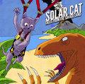 Solar Cat image