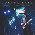 Joshua Baez image