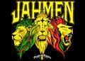 JAHMEN image