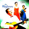 thewayfarers image