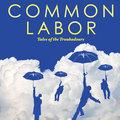 Common Labor image