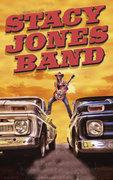 stacy jones Band image