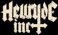 Hellryde Inc. image