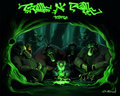 Troll N' Roll Records image