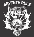 Seventh Rule Recordings image