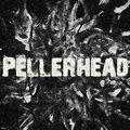Pellerhead image