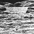 Dungeon image