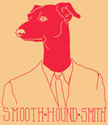 Smooth Hound Smith image