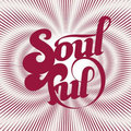 Soulful Music image