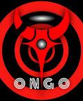 ONGO image