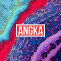 ANGKA image