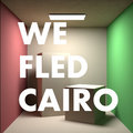 We Fled Cairo image