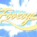 Foozogz image