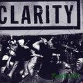 Clarity image
