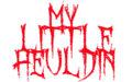 My Little Heuldin image