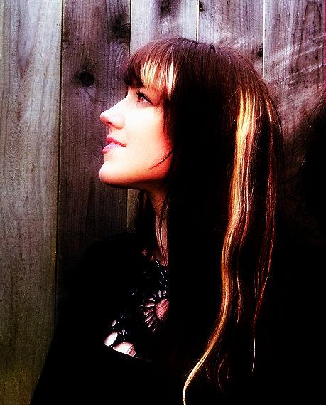 Kyrstyn Pixton - Discography (2011-15)